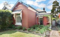 205 Holden Street, Fitzroy North VIC