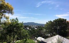 32 Wellington Road, Red Hill QLD