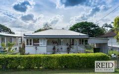 25 Casula Street, Arana Hills QLD