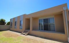 49 Croser Avenue, Aldinga Beach SA