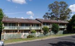 3 Saje, Cowra NSW
