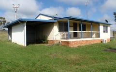 7602 Guyra Road, Guyra NSW