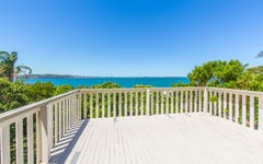 326 SKYE POINT ROAD, Coal Point NSW