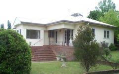 74 Dangar Street, Armidale NSW