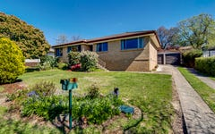 7 Wassell Place, MacGregor ACT