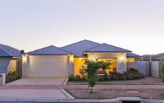 15 Clearwater Drive, Southern River WA