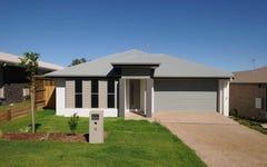 12 Parkview Drive Parkview Estate, Glenvale QLD