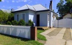 576 Heathwood Avenue, Lavington NSW