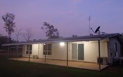 9 Lamandilla Road, Herbert NT