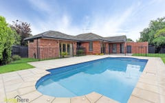 3 Mustang Court, Ashburton VIC