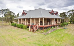 Address available on request, Moorina QLD
