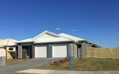 1/42 Lacewing Street, Rosewood QLD