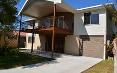 1 Azalea Avenue, Mylestom NSW