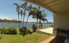 300 Cottesloe Drive, Mermaid Waters QLD