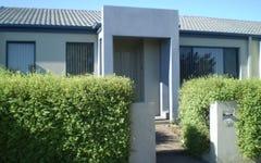 36 Ayrton Street, Gungahlin ACT
