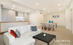 314/1 Allambie, Ermington NSW
