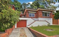 35 Allawah Avenue, Carss Park NSW