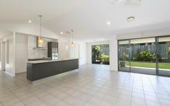 18 Parkwood Place, Palmwoods QLD