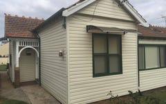 133 Good Street, Harris Park NSW