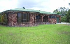 346 Stone River Road, Trebonne QLD