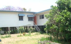 Address available on request, Crowley Vale QLD