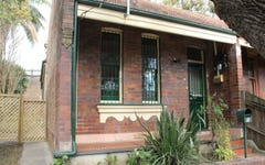 45 SEARL STREET, Petersham NSW