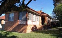 10 Croudace Street, Lambton NSW