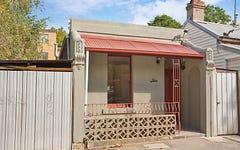 43 O'Shanassy Street, North Melbourne VIC