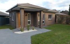 2a Pelican Street, Erskine Park NSW