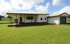 Lot 1 Elms Road, Upper Barron QLD