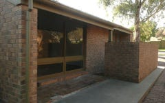4/26 Maryvale Road, Athelstone SA