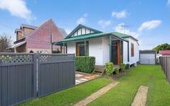 50 Metcalfe Street, Wallsend NSW