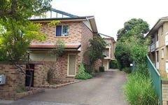 4/51 Third Avenue, Campsie NSW