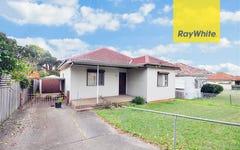 71 Amy Street, Regents Park NSW