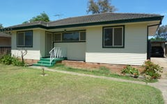 18 Griffiths Street, North St Marys NSW