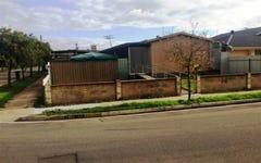 1 Ford Street, Ottoway SA