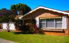 16/1-5 Delves Street, Mortdale NSW