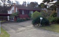 13 Ida Rodd Drive, Eden NSW