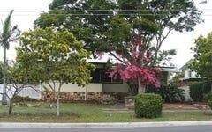 39 Henson Road, Salisbury QLD