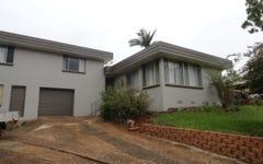 69 Holberton Street, Rockville QLD