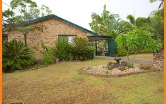 10 Sycamore Court, Logan Central QLD