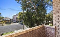 6/96 Macauley Street, Leichhardt NSW