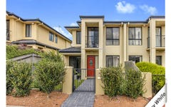 62 Mary Gillespie Avenue, Gungahlin ACT