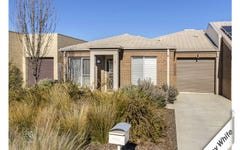 4 Stonehouse Street, Franklin ACT