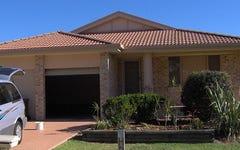3 Sabre Pl, Hamlyn Terrace NSW