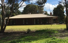 131 Barrs Road, Lower Norton VIC