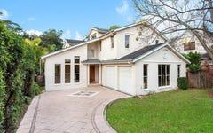 50 Eddy Road, Chatswood NSW