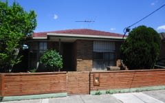 68 Elmhurst Road, Gladstone Park VIC