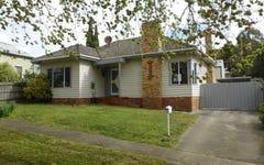 110 Cobden Street, Mount Pleasant VIC
