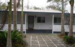 Address available on request, Bollier QLD